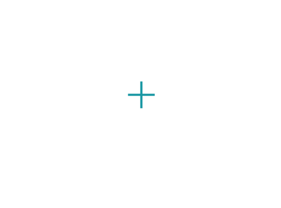 HFR--imagineer-logo-stacked