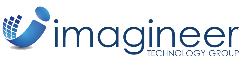 Imagineer Technology Group logo_nobackground.png