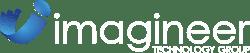 white lettering logo no bg.png