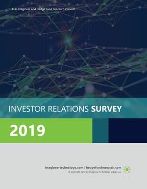 Survey Cover Snap
