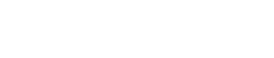 white imagineer logo